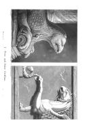 106 ページ