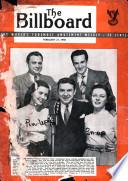1948年2月21日