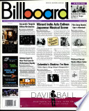1996年6月15日