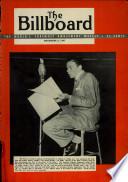 1947年11月8日