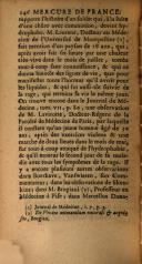 146 ページ