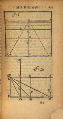 177 ページ