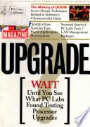 1994年11月8日