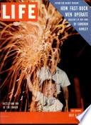1955年7月4日