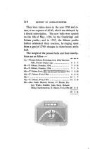 318 ページ