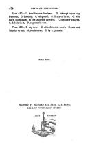 474 ページ