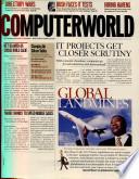 2001年1月15日