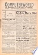 1976年12月13日