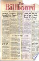 1954年7月24日