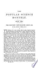 1887年7月