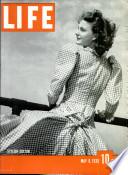 1939年5月8日