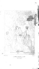 298 ページ