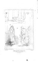 40 ページ