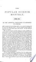 1872年6月