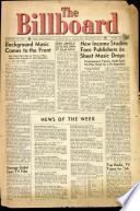 1955年1月15日