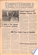 1976年4月19日