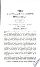 1901年9月