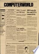 1986年5月26日