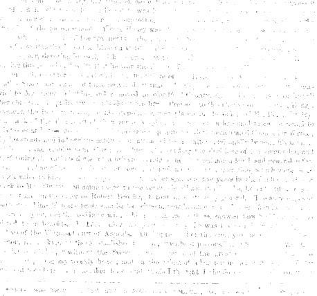 [ocr errors][ocr errors][ocr errors][ocr errors][ocr errors][ocr errors][ocr errors][ocr errors][ocr errors][ocr errors][ocr errors][merged small][merged small][ocr errors][ocr errors][ocr errors][ocr errors][ocr errors][ocr errors][ocr errors][ocr errors][ocr errors][ocr errors][ocr errors][ocr errors][ocr errors][ocr errors][ocr errors][merged small][ocr errors][merged small][ocr errors][ocr errors][ocr errors][ocr errors][ocr errors][merged small][ocr errors][ocr errors][ocr errors][ocr errors][ocr errors][ocr errors][ocr errors][ocr errors][ocr errors][ocr errors][ocr errors][ocr errors][ocr errors][ocr errors][ocr errors][merged small][ocr errors][ocr errors][ocr errors][ocr errors][merged small][merged small][ocr errors][ocr errors][ocr errors][ocr errors][ocr errors][ocr errors][ocr errors][ocr errors][ocr errors]