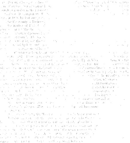 [merged small][ocr errors][ocr errors][ocr errors][ocr errors][ocr errors][ocr errors][ocr errors][ocr errors][ocr errors][ocr errors][ocr errors][ocr errors][ocr errors][ocr errors][ocr errors][merged small][merged small][ocr errors][ocr errors][ocr errors][ocr errors]