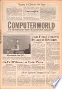 1979年6月18日