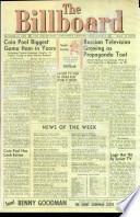 1955年12月31日