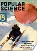 1935年2月