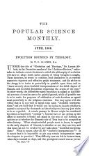 1886年6月