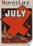 1931年7月