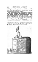 92 ページ