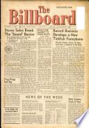 1960年10月3日