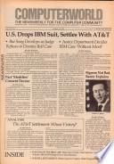1982年1月18日