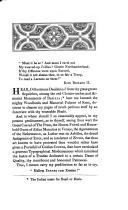 405 ページ