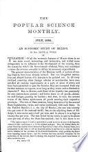 1886年7月