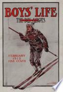 1912年2月
