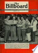 1947年8月23日