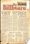 1960年5月30日