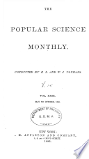 1886年5月