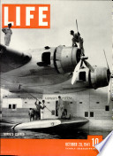 1941年10月20日