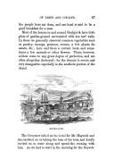 67 ページ
