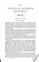 1875年7月