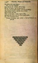 2465 ページ