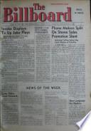 1958年6月16日