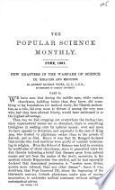 1891年6月