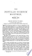 1884年3月