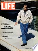 1969年2月21日