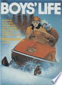 1984年1月