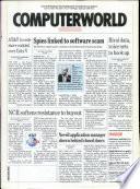 1991年4月1日