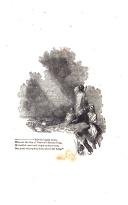 236 ページ