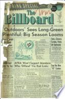 1951年4月7日